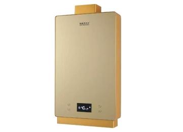 环保燃气热水器