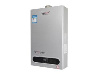 燃气热水器代理